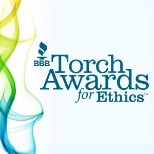 2017 Torch Awards for Ethics