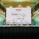 Highlights from the <strong>2017</strong> <strong>Health</strong> <strong>Care</strong> <strong>Heroes</strong> Awards (Slideshow)