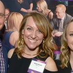 Behind the scenes at the 2017 40 Under 40 awards (slideshow) (Video)