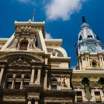 ​Philadelphia tech scene, now backed by City Council, continues tech tax fight