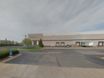 Colorado company buys St. Louis properties for $17 million