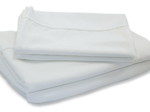 Triad tech company launches medical bedding products for consumers