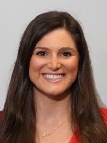 Rachel Dipasquale