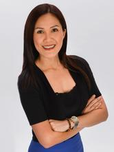 Jenny Pham
