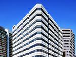 Investor drops $185 million on prime San Francisco office building