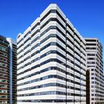Investor drops $185 million on prime San Francisco office building