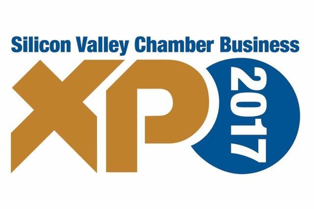 Silicon Valley Business XPO