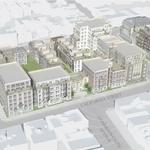 TMG Partners aims for 250 homes at massive CPMC site in San Francisco
