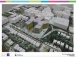FIRST LOOK: Children's Hospital reveals cost, appearance of biggest project ever