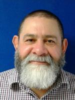 Carlos Kelly