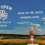 Golfers getting ready for spring, U.S. Open at golf show: Slideshow