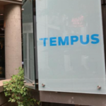 <strong>Eric</strong> <strong>Lefkofsky</strong>'s Tempus will use data to help UChicago battle breast cancer