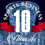 NBC, CAA, WME-IMG each garner three Sports Business Awards nominations