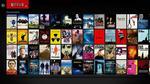 Will XBox TV threaten Netflix?