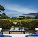VC legend Tom Perkins' Belvedere estate sells for $14.5 million (PHOTOS)