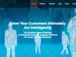 MIT-born ZyloTech launches customer-data technology