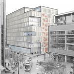 PSU, OHSU, PCC, city of Portland partner on $100 million academic building