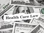 Would the American Health Care Act dis-incentivize L.A. employers from offering health care?