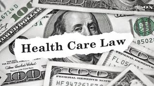 Are you glad the American Health Care Act failed?