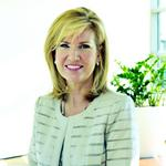 Three Questions With ... Jackson-Shaw's <strong>Michele</strong> <strong>Wheeler</strong>