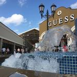 A look at The Outlets at Corpus Christi Bay (slideshow)