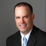 Midland States Bank names market president