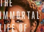 UPDATE: Atlanta-filmed Henrietta Lacks movie protested by Lacks' family
