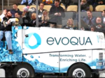 Fast-growing Evoqua Water Technologies searching for new headquarters