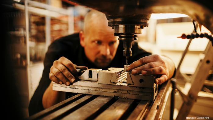4 rules manufacturers should remember
