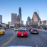 Fighting Austin's economic segregation: 'We cannot let the new-urban Luddites hold the city back,' expert says