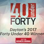 DBJ names Forty Under 40 winners for 2017