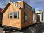 Tiny houses to be sold at Alabama auction