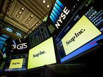 Snap stock earns first 'buy' rating