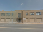 Industrial Soap building in Midtown sold to Memphis investor