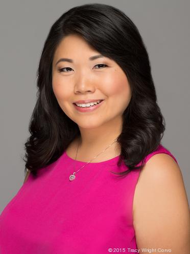 Ying Xiao Minteer