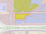 Rida Development exec: Destination Parkway land has potential for other hotel, retail uses
