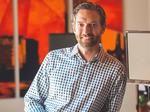 Bonfire Marketing scoops up another Portland firm