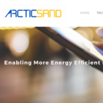 Arctic Sand, backed by GE and <strong>Ray</strong> <strong>Stata</strong>, acquired for $68M