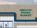 Organic grocery store redevelopment, new car dealership planned in Delray Beach