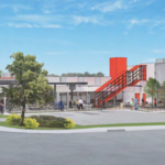 First look: Check out the 'foodie campus' headed to this East Nashville spot