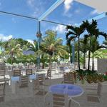 Gandy tiki bar The Getaway plans second Tampa Bay location (Renderings, fly-through video) (Video)