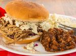 Triad restaurant lands on Southern Living's 'South's Best Barbecue Joints 2017'