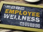 Why employee wellbeing is critical to business health