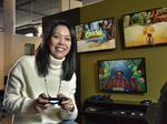 Vicarious Visions: We need diversity in our video games, and our ranks