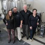 Friends expanding Lake Norman's brewery scene (PHOTOS)