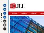 Top of the List: Property management companies