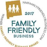 Meet 20 recipients of the NM Family Friendly Business Award (slideshow)
