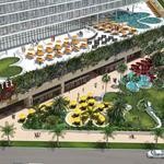 Madeira Beach Town Center project again under legal fire