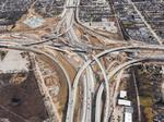 Zoo Interchange's last phase delayed under budget amendment