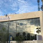 Coconut Grove Bank moves into new HQ